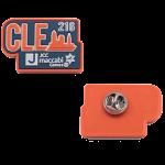 PVC lapel pins 02